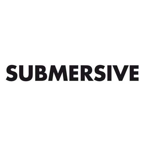 Submersive Records's avatar