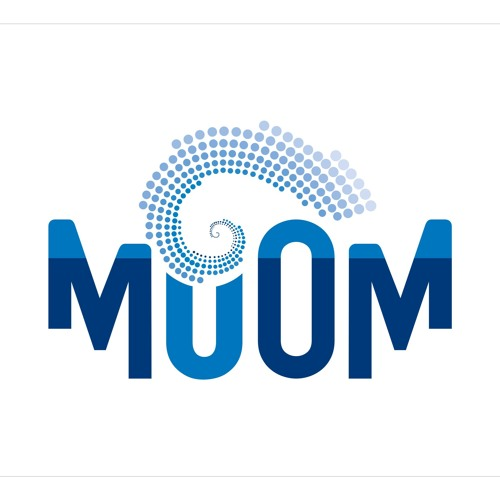 MuOM's avatar