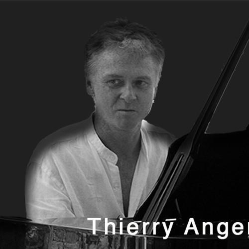 Angenot Thierry's avatar