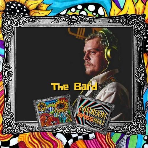 The Bard's avatar