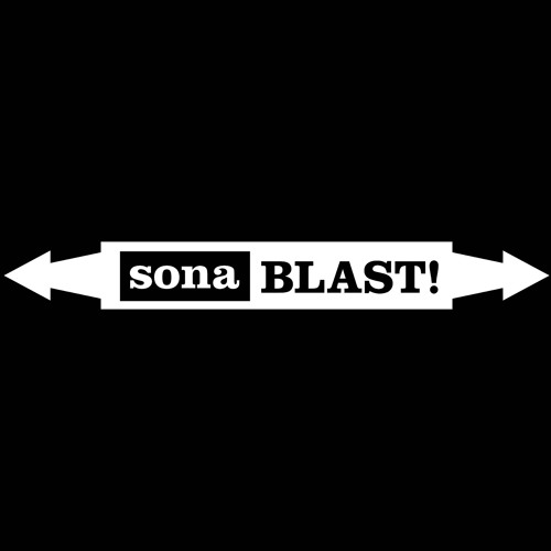 sonaBLAST! Records's avatar