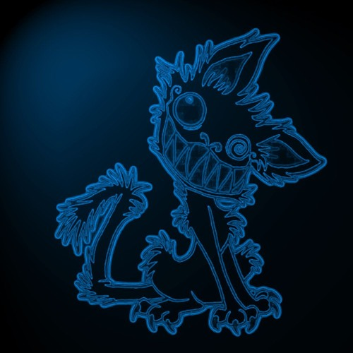 LectricaT's avatar