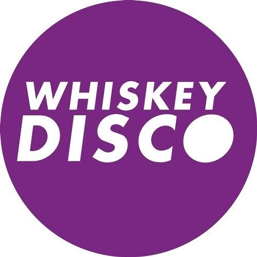 Whiskey Disco's avatar