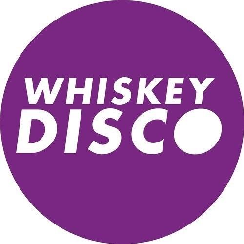 Whiskey Disco's avatar