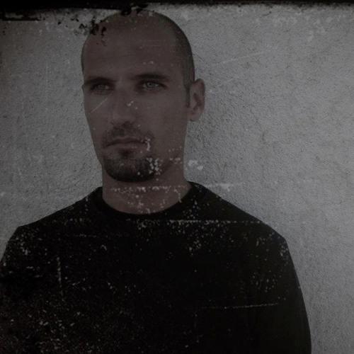 Oliver Koop [LR.prod]'s avatar