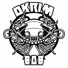 OKRIM808