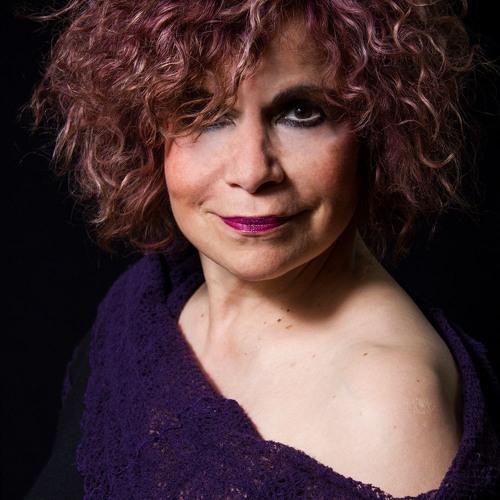 Roberta Miles's avatar
