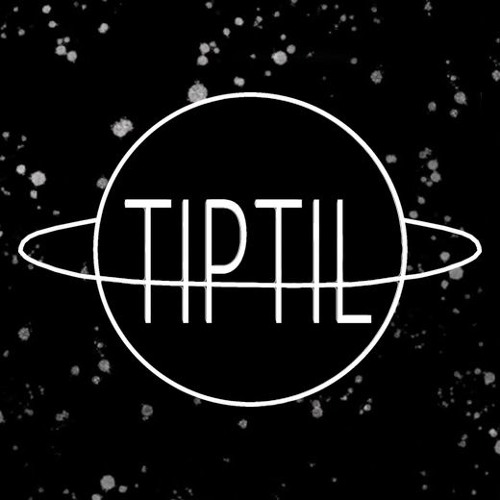 TIPTIL Records's avatar
