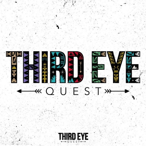 Third Eye Quest's avatar