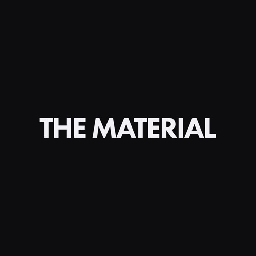 The Material's avatar
