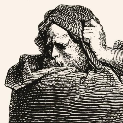 Phil Harwell's avatar