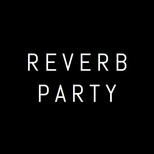 Reverb Party's avatar