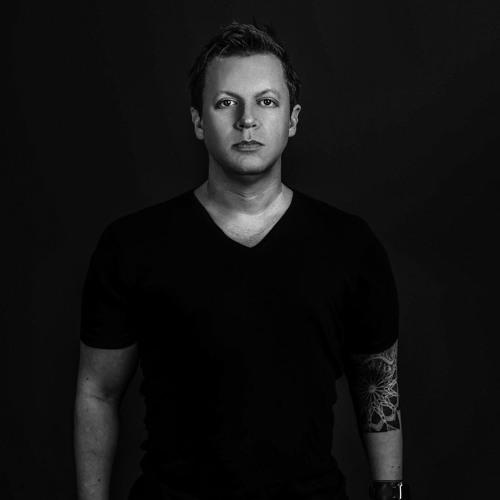 DJ ADAM SKY's avatar