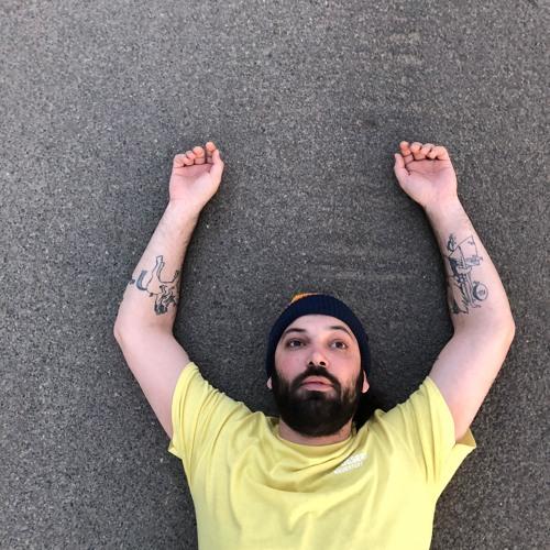 D. Pel's avatar