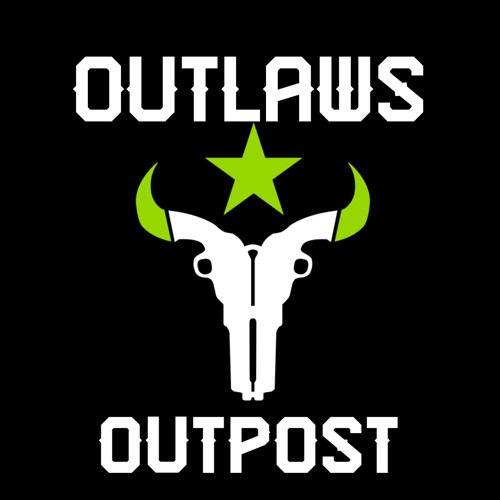 Outlaws Outpost's avatar