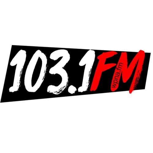 WPNA.FM's avatar