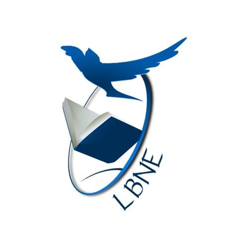 LBNE's avatar