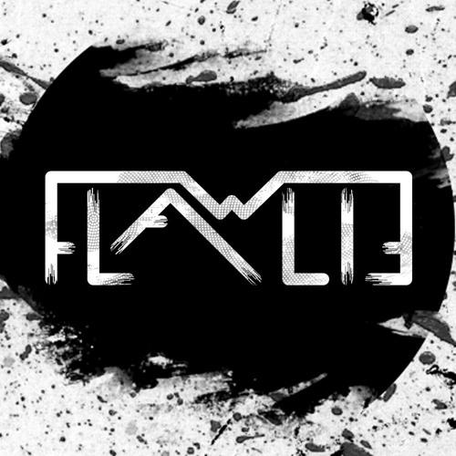 FLAWLIE's avatar