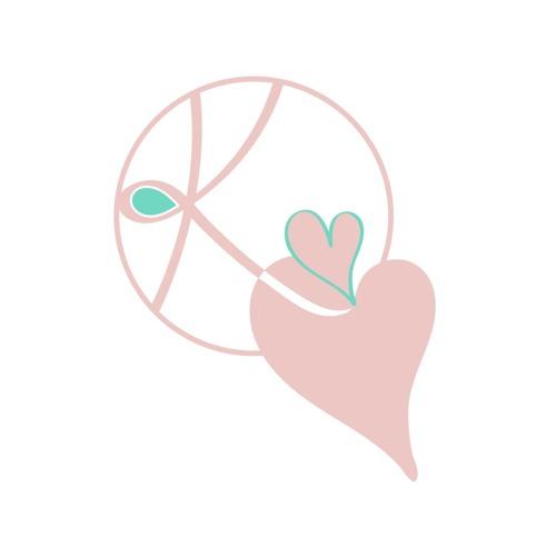 KarenC's avatar