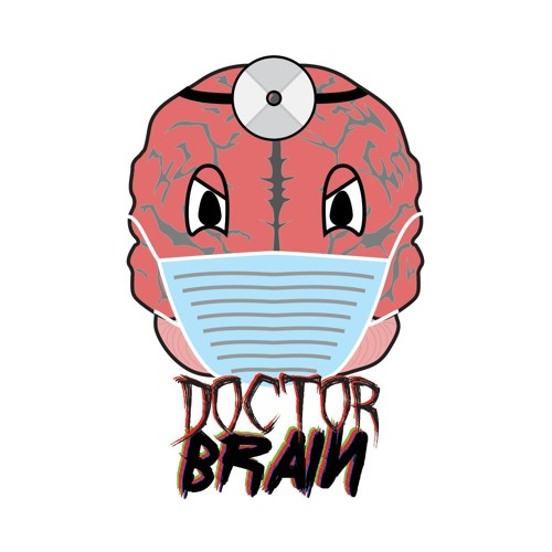 Doctor Brain's avatar
