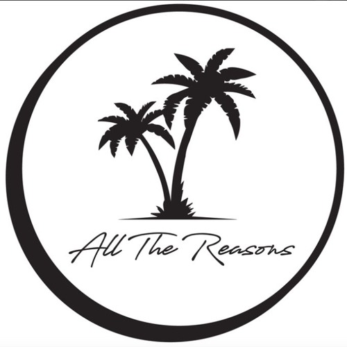 All The Reasons's avatar