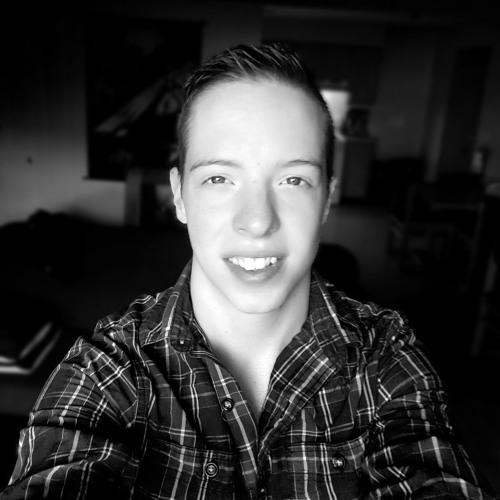 Dalton Fox 1's avatar