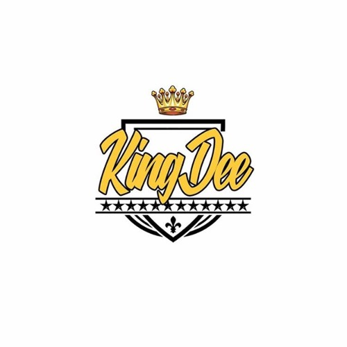 King Dee's avatar