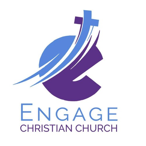 Engage Christian Church - Forest Park, IL's avatar