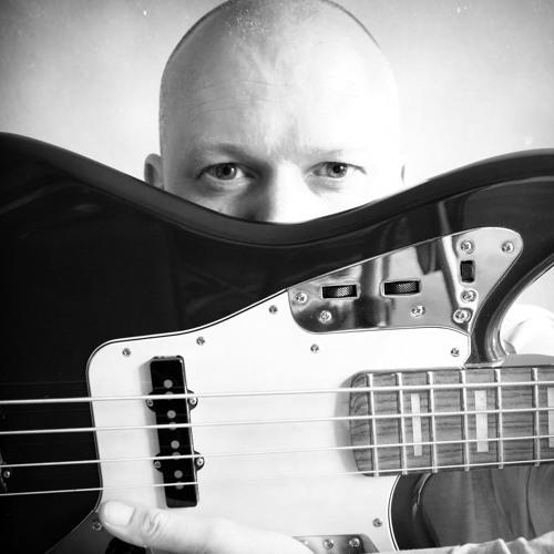Johan van der Plas's avatar