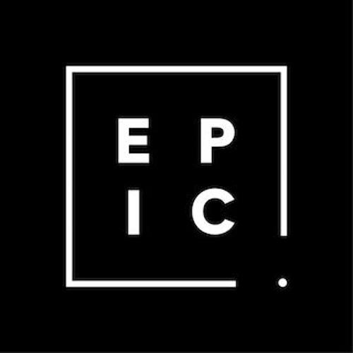 Epic Prague's avatar