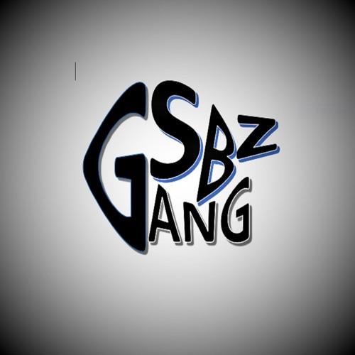 GSBz GANG's avatar