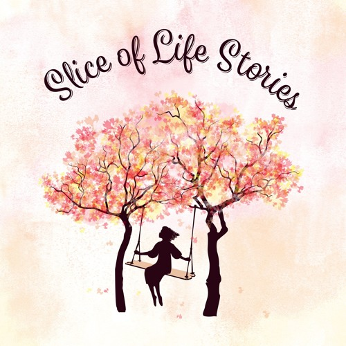 Slice of Life Stories's avatar