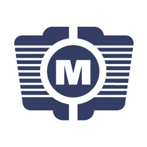 Motor Entertainment's avatar