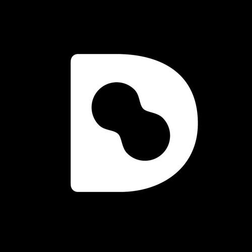 DIVISION's avatar