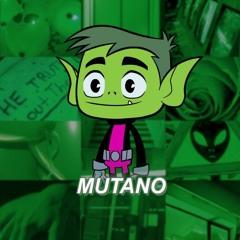 MutanoBeats