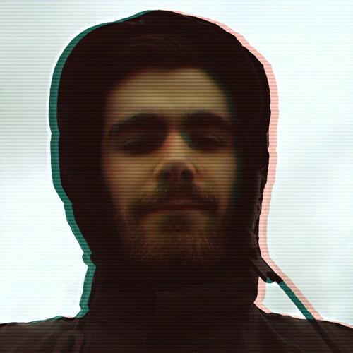 ian Wolpha's avatar