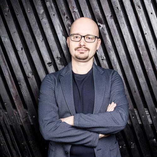 S.VIDYAEV's avatar