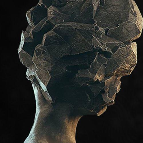 ZaraKonstantin's avatar