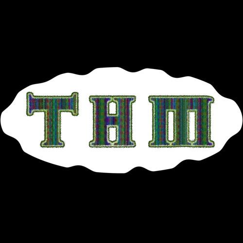 TripleHeadedMonkey's avatar