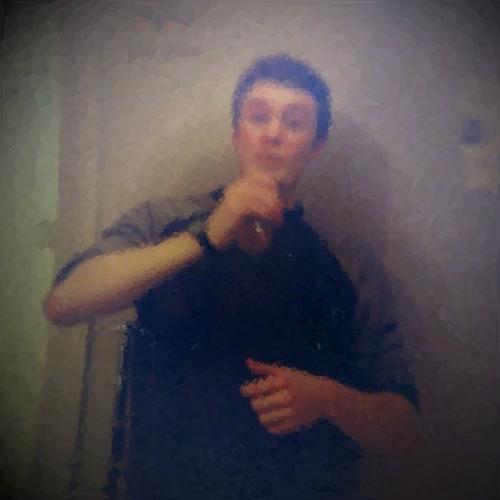Cubist's avatar