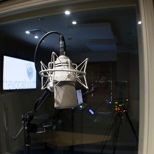 Triple M Productions's avatar