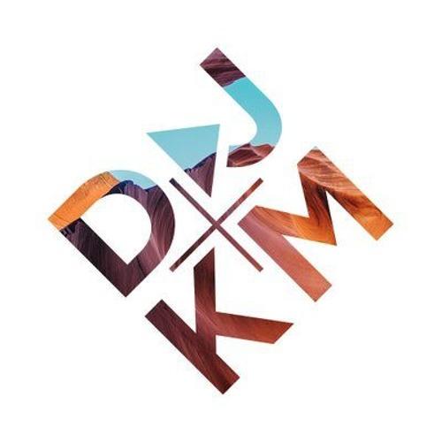 {((( DJ K-M )))}'s avatar