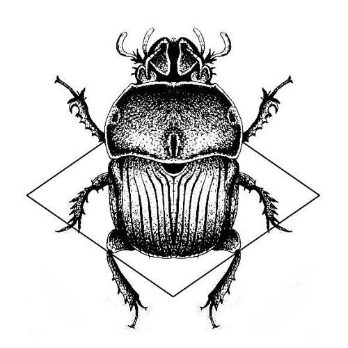 Krank Leid's avatar