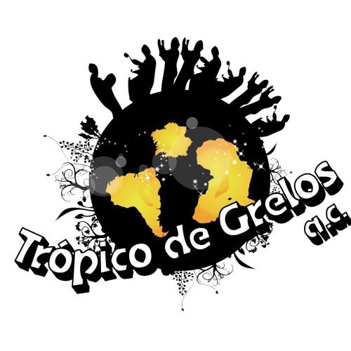 Trópico de Grelos's avatar