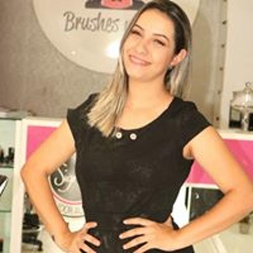 Susy Riquelme's avatar