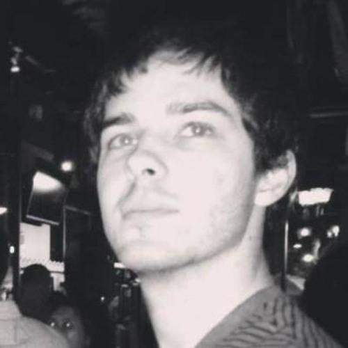 B.R.A.D.'s avatar