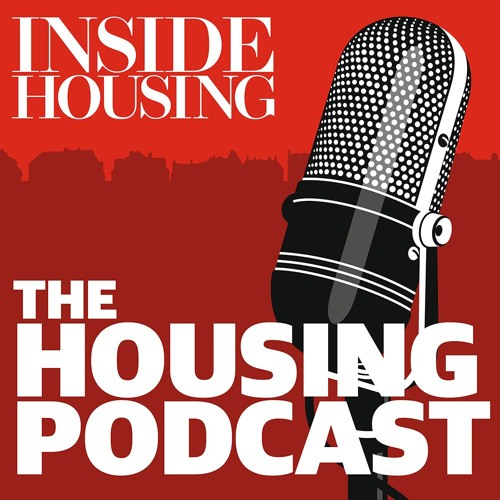 The Housing Podcast's avatar