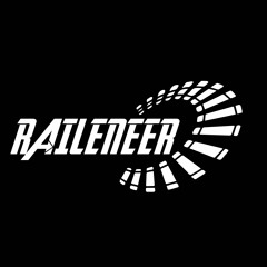 Raileneer