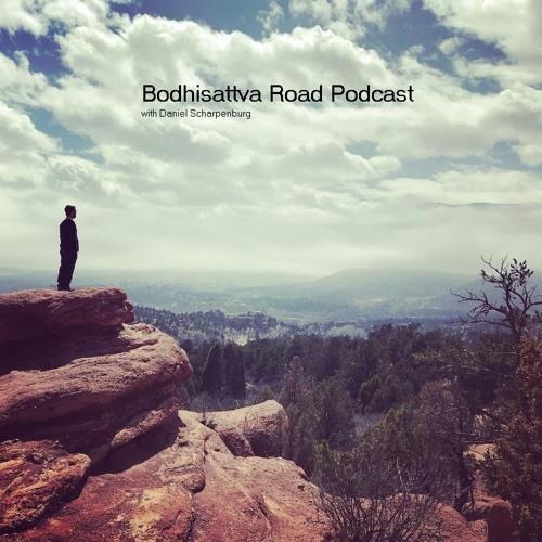 Bodhisattva Road's avatar