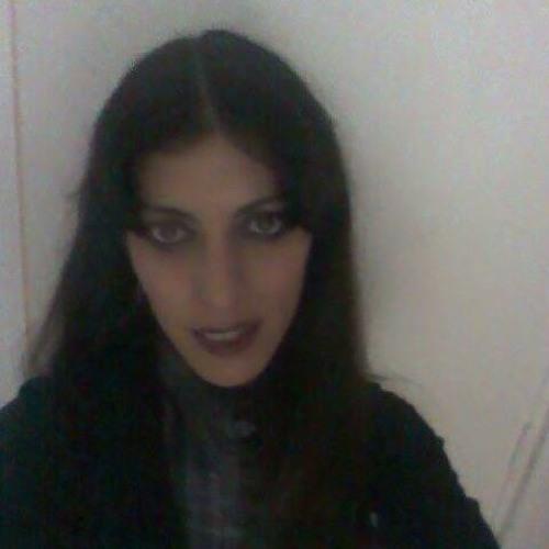 Rosa Negra's avatar